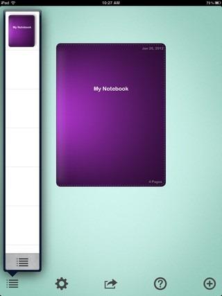 Draw-Pad-Pro-Notebook-List.jpg