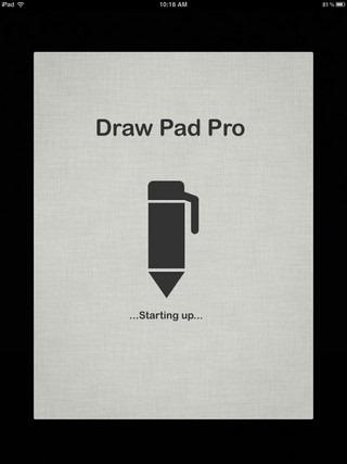Draw-Pad-Pro.jpg