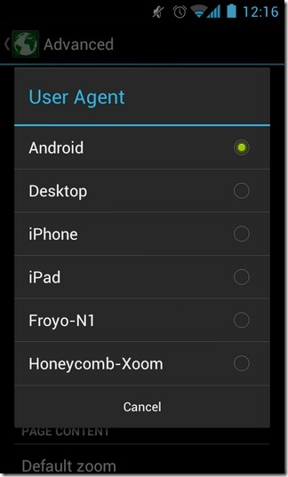 ICS-Browser-Plus-Android-User-Agent