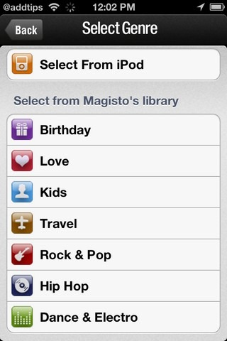 Magisto-Genres.jpg