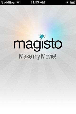 Magisto.jpg