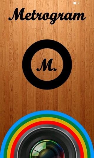 Metrogram WP7