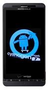 Motorola-Droid-X2-500x940