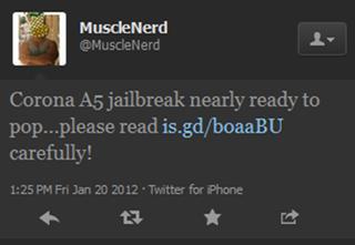 MuscleNerd_tweet