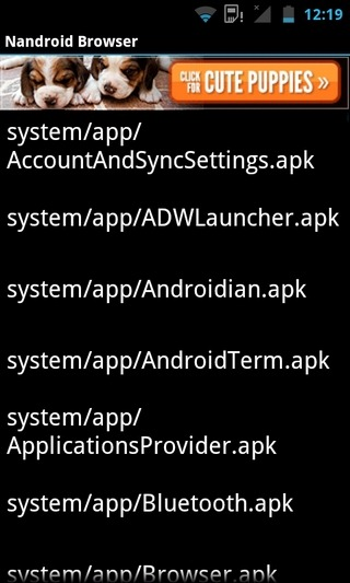 Nandroid-Bacnkup-Android-Contents