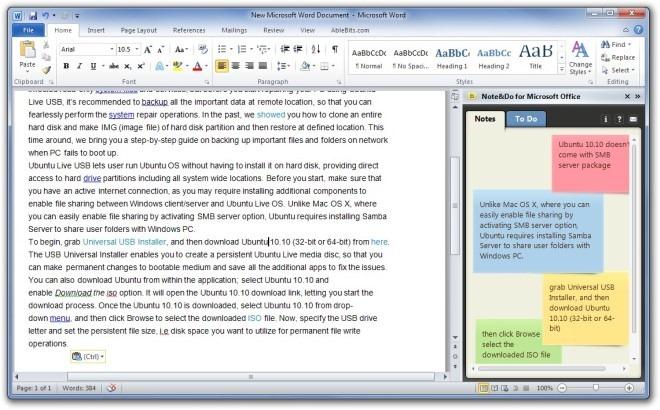 New Microsoft Word Document - Microsoft Word