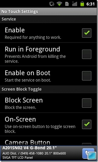 No-Touch-Android-Preferences1