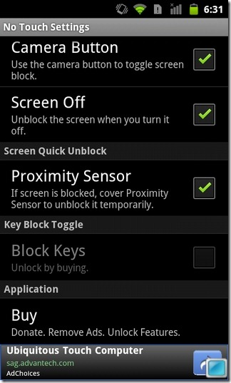 No-Touch-Android-Preferences2