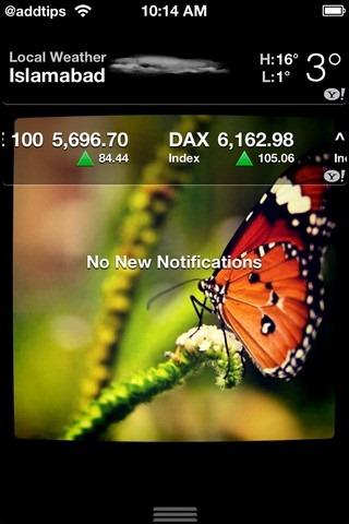 Notification-Center-Custom-Background.jpg