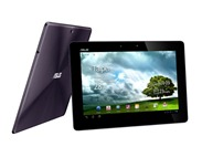 One Click Root For Asus Eee Pad Transformer Prime On ICS 9.4.2.11 Firmware
