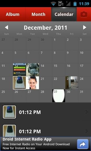 Photo-Calendar-Android-Calendar