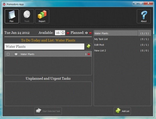 Program Manager_2012-01-24_14-39-52