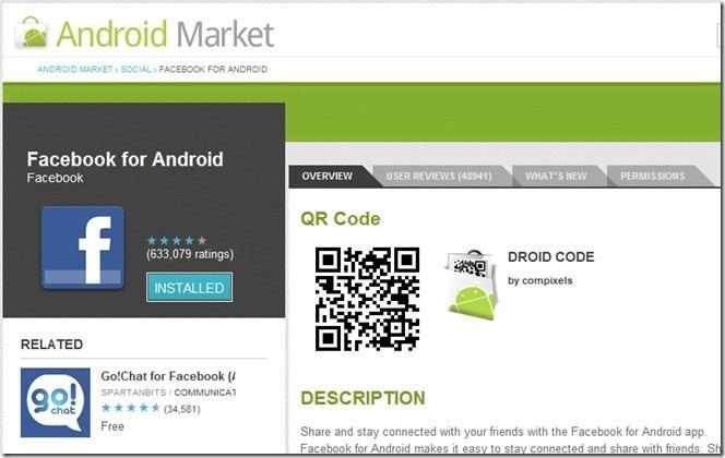 QR-code-android-market_thumb[1]_thumb