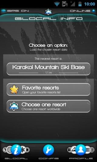SKITUDE-Android-Home.jpg