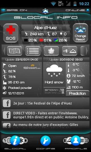 SKITUDE-Android-Resort.jpg