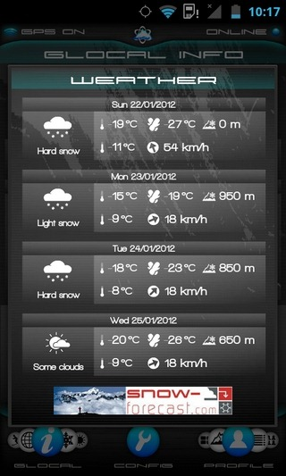 SKITUDE-Android-Weather.jpg