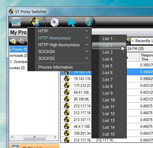 ST Proxy Switcher_2012-01-17_14-48-21