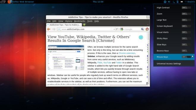 Screenshot at 2012-01-12 12_58_58
