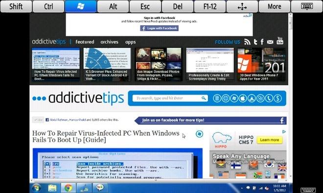 Splashtop-Remote-Desktop-Android-Home2