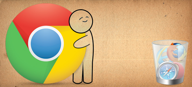 What-Causes-Web-Browser-Loyalty