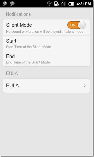 n4get-Reminder-Android-Silent-Mode