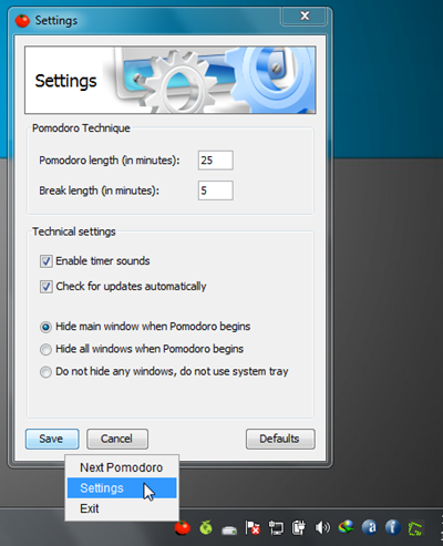 settings 2