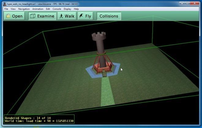 view3dscene-Main.jpg