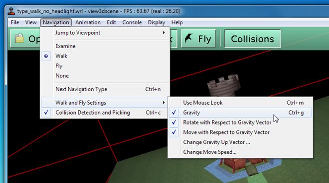 view3dscene-Navigation.png