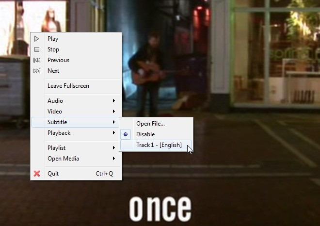 2.0-right-click.jpg