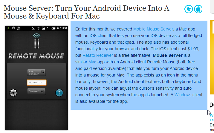 Addictive Tips - Tips to make you smarter! - Google Chrome_2012-02-24_13-15-21