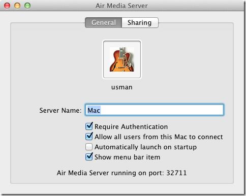 Air-Media-Server-general.png