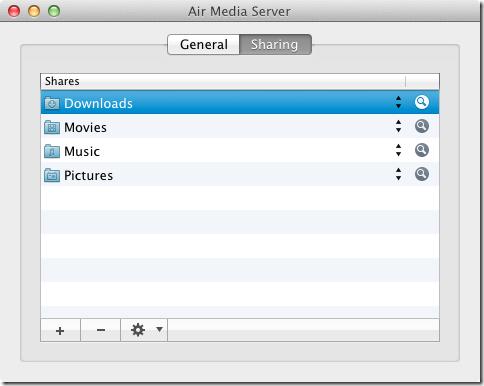 Air-Media-Server.png