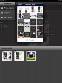 AppaFolio Slideshow