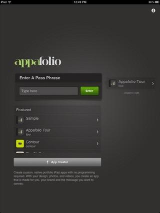 AppaFolio