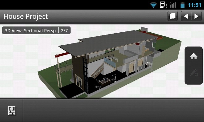Autodesk-Design-Review-Android-Sample-Model-DWF