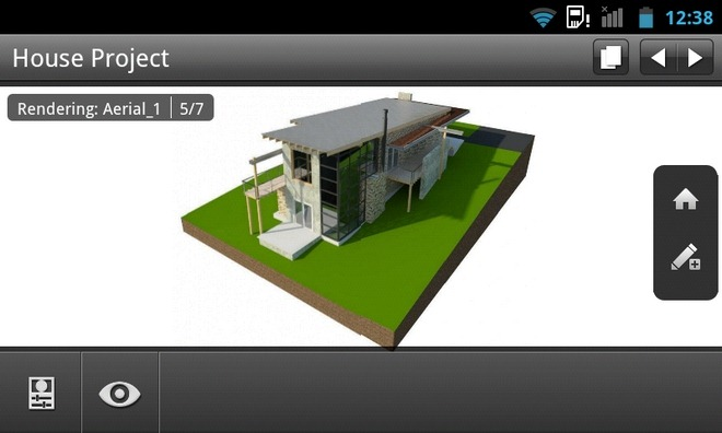 Autodesk-Design-Review-Android-Sample-Model-DWF2