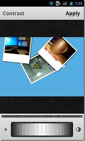 Aviary-Photo-Editor-Android-Contrast.jpg
