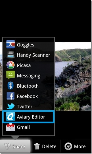 Aviary-Photo-Editor-Android-Galery.jpg