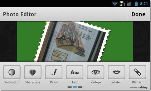 Aviary-Photo-Editor-Android-Lanscape.jpg