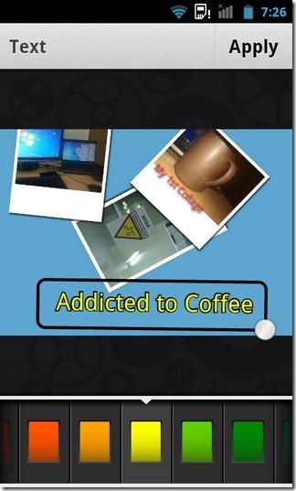 Aviary-Photo-Editor-Android-Text.jpg