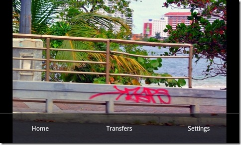 Brilliance-500px-Viewer-Android-Landscape.jpg