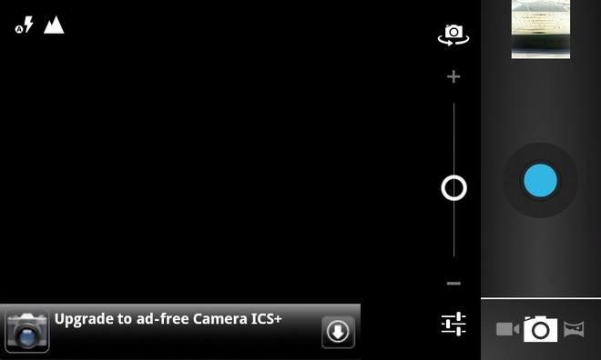 Camera-ICS-Android-Banner-Home
