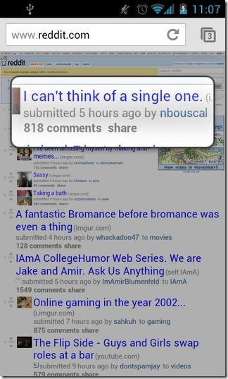 Chrome-for-Android-Beta-Extended-Zooming
