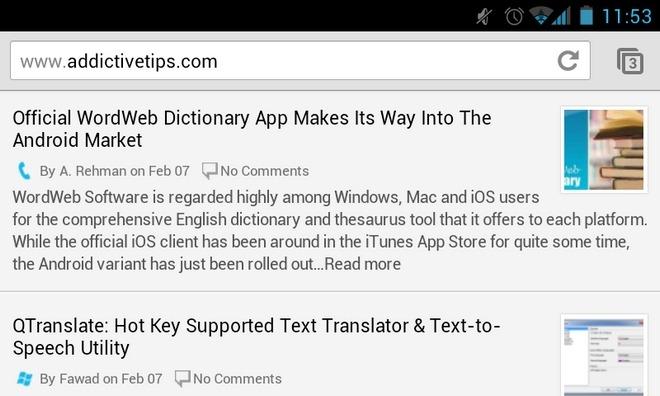 Chrome-for-Android-Beta-Sample.jpg