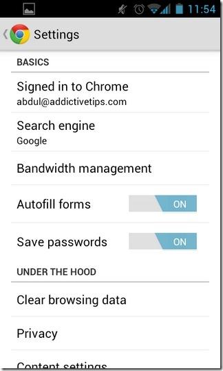 Chrome-for-Android-Beta-Settings.jpg