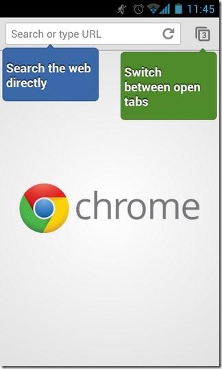 Chrome-for-Android-Beta-Start