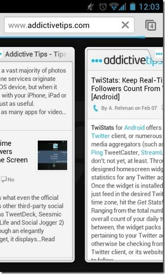 Chrome-for-Android-Beta-Swipe-2-Switch.jpg