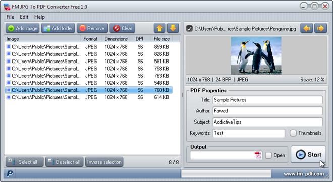 FM-JPG-To-PDF-Converter-Free-1.0.png
