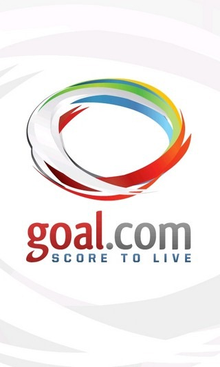 Goal.com WP7