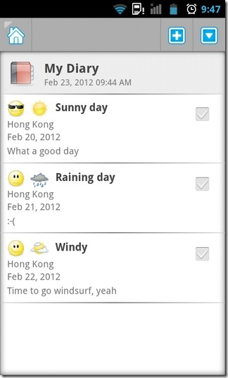 GobyNote-Android-Diary.jpg